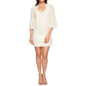 Trina Turk Bonita Dress Size 8
